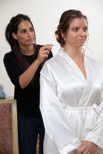 Romina Gurrera