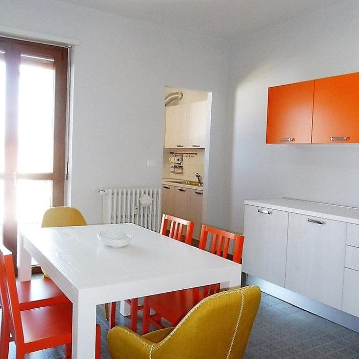 Chiara Colucci Interior Designer