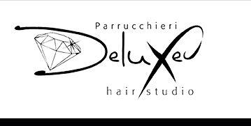Deluxe Parrucchieri