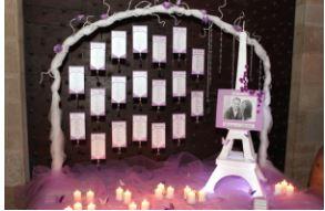 Eventi Emozioni Wedding Planner