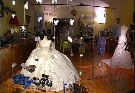 Casa della Sposa De Cesari