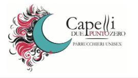 Capelli DuePuntoZero