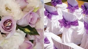 Ilenia Lombardo Wedding Design