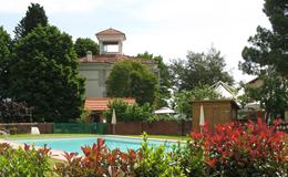 Location Perlamora